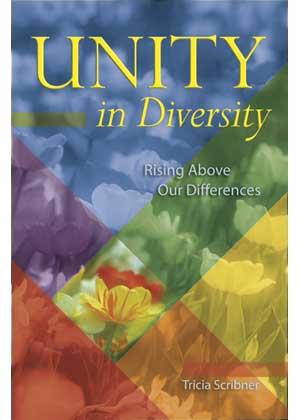 Watch more like Unity In Diversity In Christ